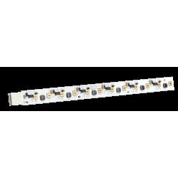 KLARAN® PCB UVC LEDS