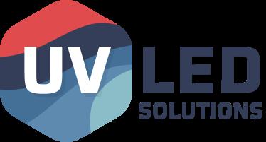 UV LED Solutions